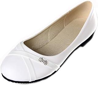 ce2c7054dba829 Amazon.fr : 47 - Ballerines / Chaussures femme : Chaussures et Sacs