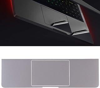 YCDZ STORE スクリーンプロテクター MacBook Air 13用Palm&Trackpadプロテクターステッカー(A1932) (色 : Grey)