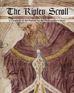 the ripley scroll