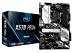 ASRock X570 Pro 4 AM4/4DDR4/HDMI/DP/ATX Motherboard (Renewed)