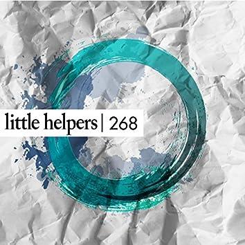 Little Helpers 268