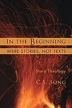 Best cs song theology Reviews