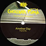 Chocolate Puma / Another Day