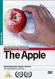 Apple Samira Makhmalbaf [Edizione: Regno Unito] [Edizione: Regno Unito]