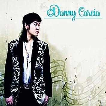 Danny Carcia