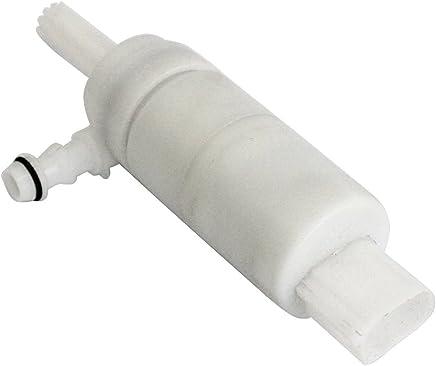 AERZETIX: Bomba de agua para limpiaparabrisas de coche C10109