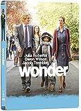 Wonder (Steelbook)