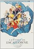 La Visi??n De Escaflowne - Edici??n Coleccionista (6 Dvds + 2 Dvds Extras) [DVD
