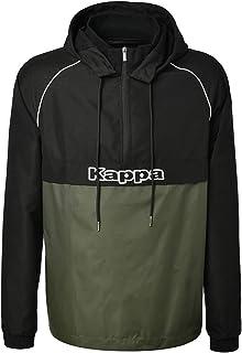 Kappa Men's Risano Jacket