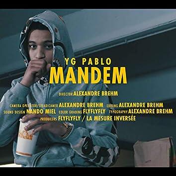 Mandem
