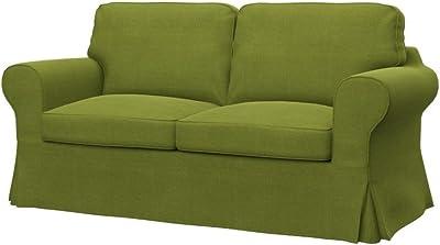 Cubierta / Funda solamente! ¡El sofá no está incluido! Sofá ...
