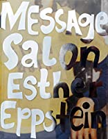 Message Salon