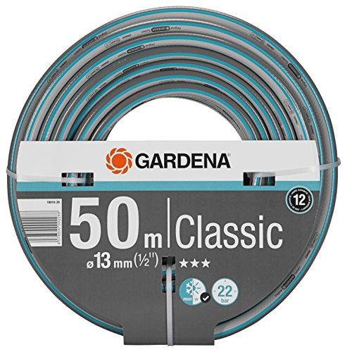 Gardena -   Classic Schlauch 13