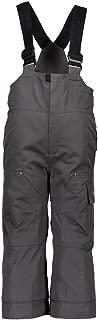 Obermeyer Kids Boy's Volt Pants (Toddler/Little Kids/Big Kids) Gun Powder 6 (Little Kids)
