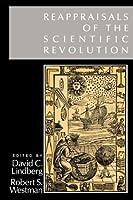 Reappraisals Scientific Revolution