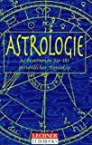 Astrologie. So bestimmen Sie Ihr persönliches Horoskop