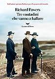 Tre contadini che vanno a ballare (Italian Edition)
