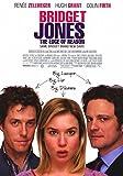Bridget Jones: The Edge of Reason Movie Poster (27,94 x