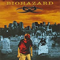 Means To An End by Biohazard (2006-08-02)