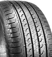 Best 285 65r17 tires Reviews
