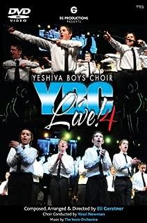 Ybc Live 4