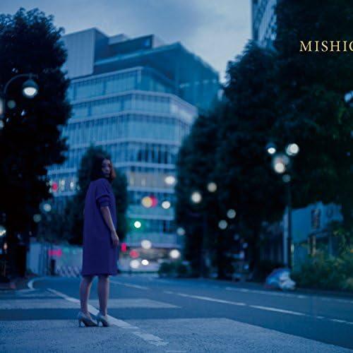 Mai Mishio