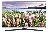Abbildung Samsung J5150 138 cm (55 Zoll) Fernseher (Full HD, Triple Tuner)