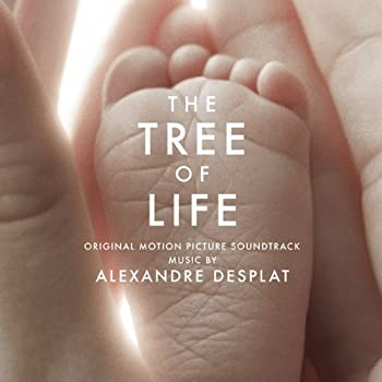 Best tree of life soundtrack Reviews
