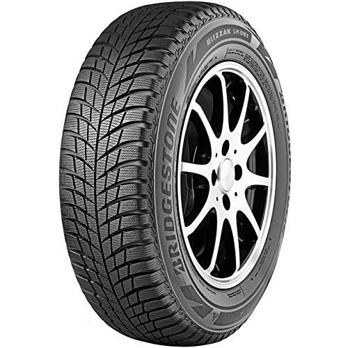 Bridgestone Blizzak LM-001 XL M+S - 225/45R18 95H - Pneumatico Invernale
