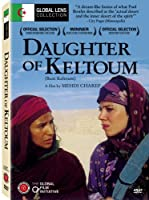 Daughter of Keltoum (La Fille de Keltoum)