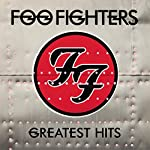 Foo Fighters- Greatest Hits