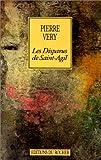 Les Disparus de Saint-Agil - Editions du Rocher - 31/05/1989