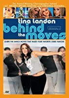 Behind the Moves: Session 1 [DVD] [Import]