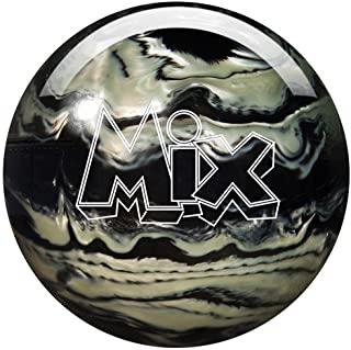 Best storm black ice bowling ball Reviews