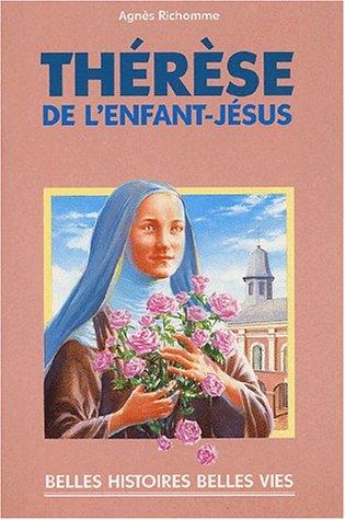Thérèse de l'Enfant-Jésus