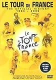 Le Tour De France-The Official History 1903-2006 [Import]