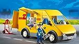 PLAYMOBIL® 4401 - Paketdienst