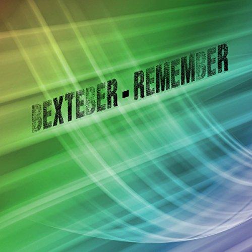 Remember Ahnenerbe (Original Mix)