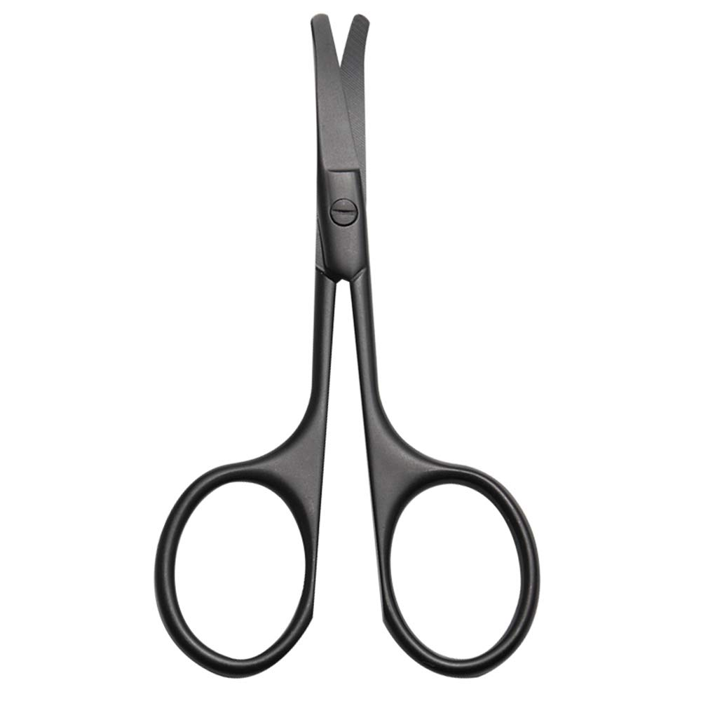 Janky Manicure Scissors Multi purpose Stainless
