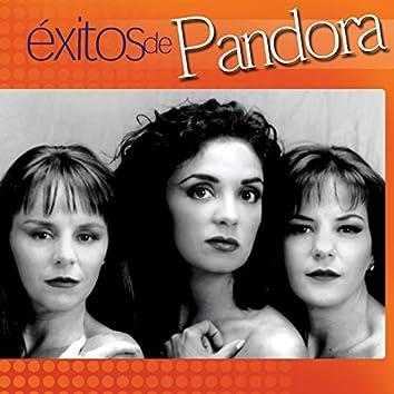 Exitos De Pandora