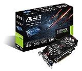 Asus -VGA GeForce GTX750TI 2GB GF GTX750TI 2GB GDDR5 128 bit
