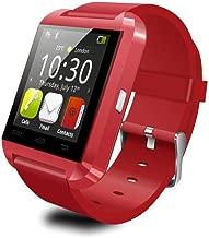 Amazon.es: bateria sony smartwatch 3