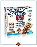 Zoom IMG-1 hero light barrette ai cereali