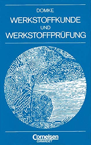 Werkstoffkunde und Werkstoffprüfung: Fachbuch