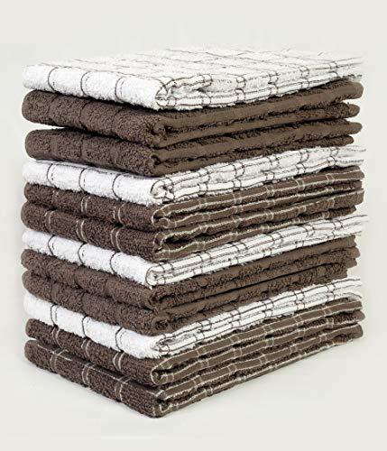 secador toallas de la marca HOME LABELS TRANSFORM YOUR LIVING