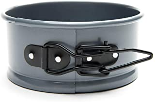Fox Run 4447 Mini Springform Pan, Preferred Non-Stick, 4-Inch