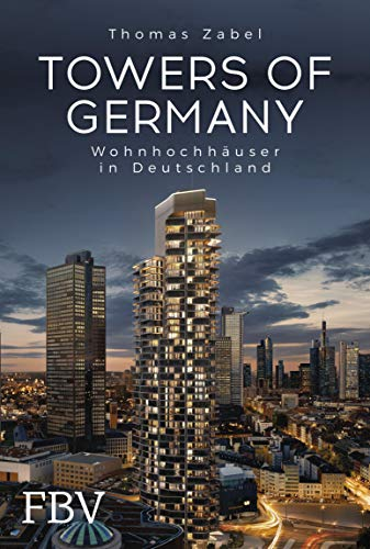 lidl immobilien münchen