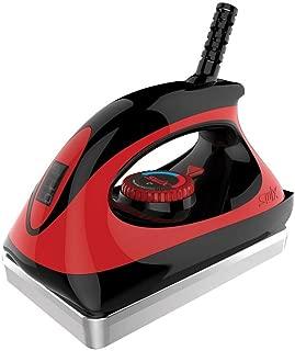 Swix Digital Wax Iron: T73D (Renewed)
