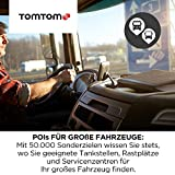 TomTom Go Professional 6200 - 7