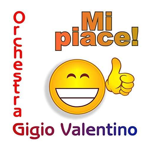 Orchestra Gigio Valentino